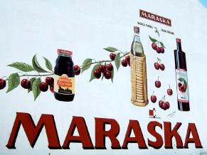maraskino3
