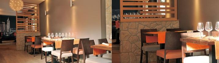 Restaurant-Groppo-Zadar-04 - Copy