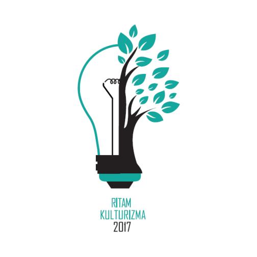 ritam novi logo