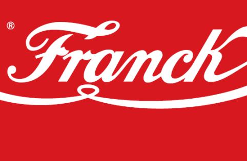 Franck-logo