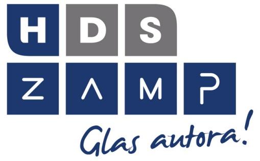 HDS_ZAMP_650