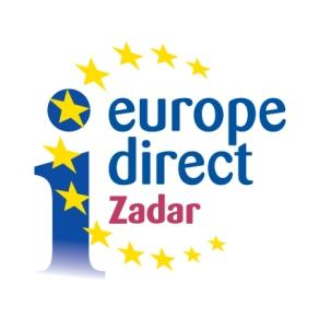 LOGO-europe-direct-Zadar