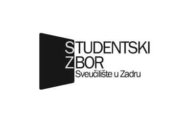 logobrale-2